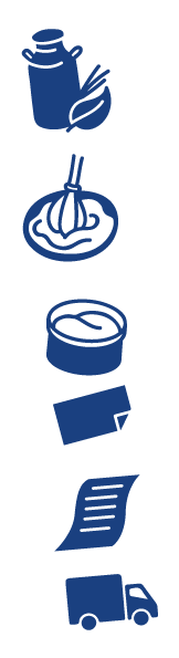 iconen-productieproces