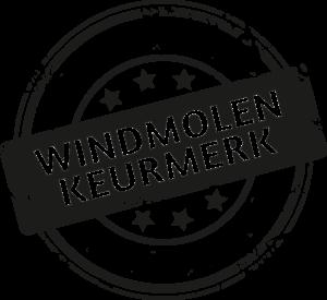 keurmerk-windmolen