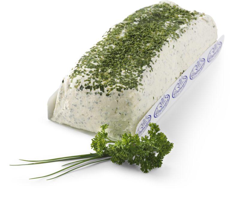 Broodje-kruiden-768x663