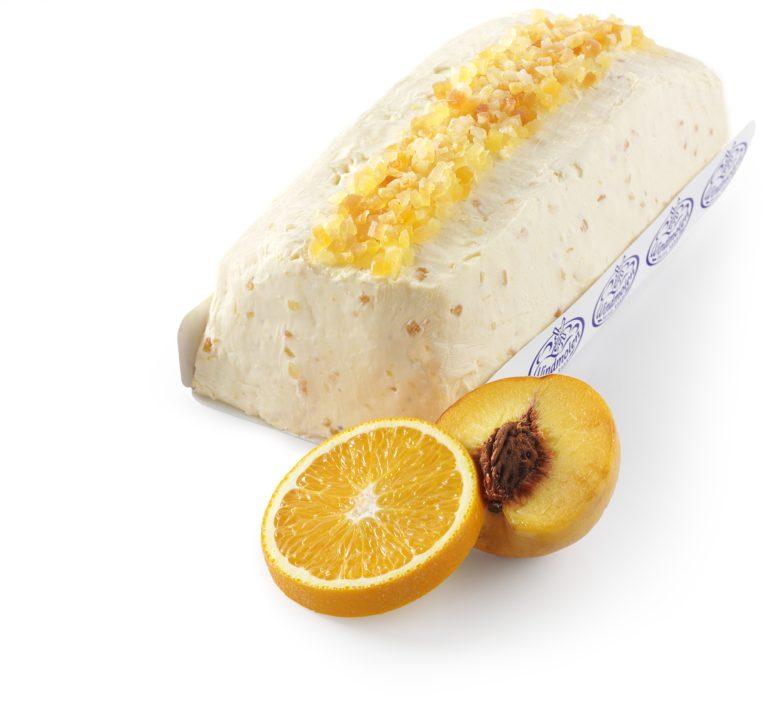 Broodje-perzik-768x701