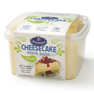 Cheesecake-packshot-300x300
