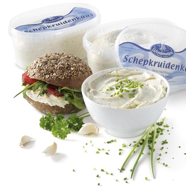 Schepkruiden-2