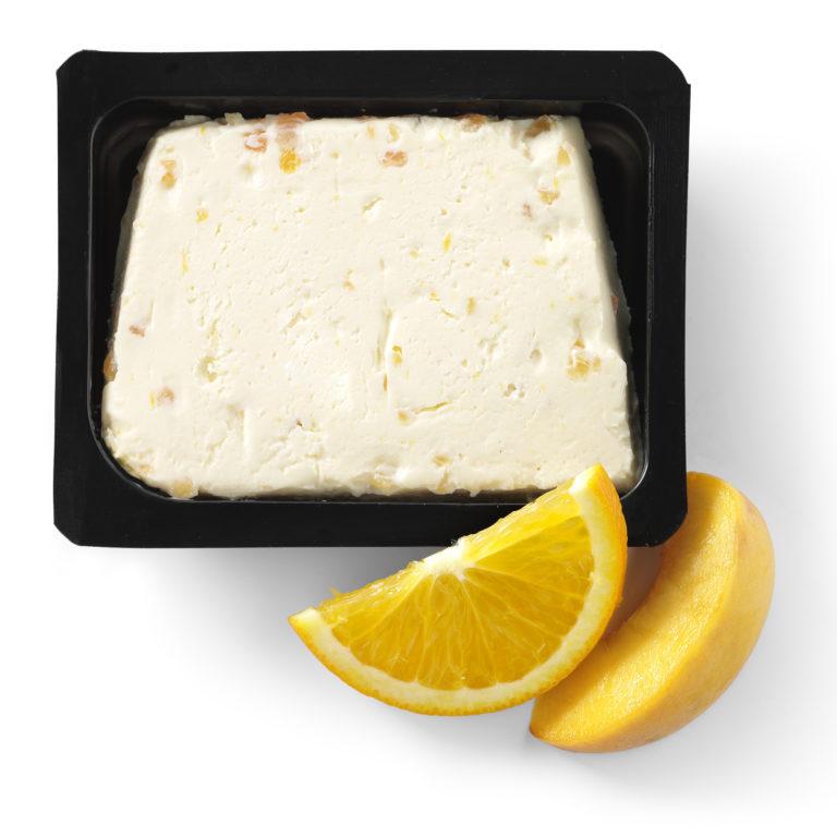 Windmolen-Freshpack-125g-roomkaas-perzik-Peach-vierkant-768x768